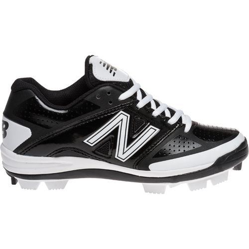 Feb 21,  · ** We took Jakhob shopping for new baseball cleats since his old ones were hurting his feet. New Balance v4 Cleats Kids BaseBall Equipment Shopping for new Baseball Cleats .