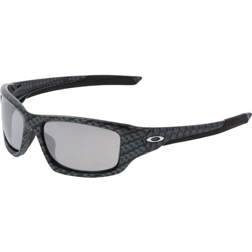 Oakley Men's Valve Sunglasses