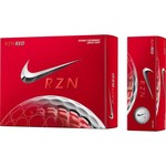 Nike RZN Golf Balls 12-Pack