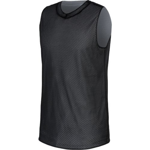 BCG™ Men's Reversible Basketball Jersey