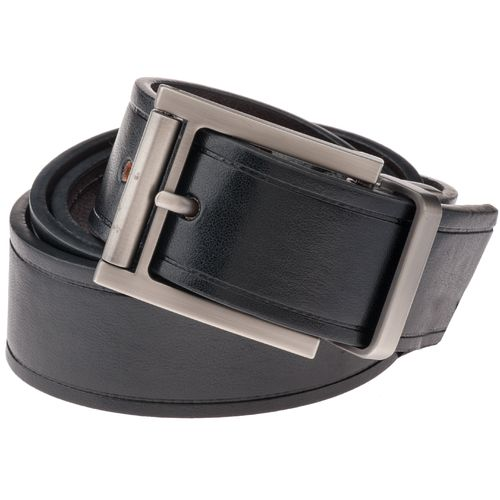 Austin Trading Co.™ Men's Leather Belt