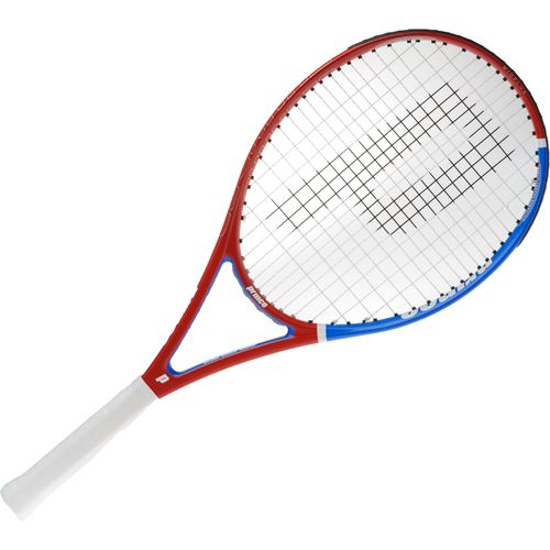 Image for Prince Thunder Tennis Racquet from Academy