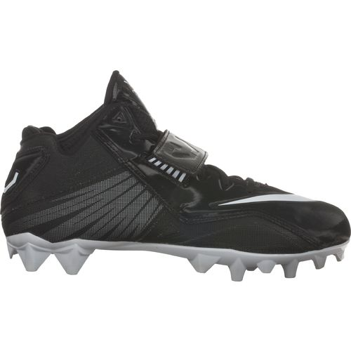 Nike Men s CJ Strike 2 TD Football Shoes