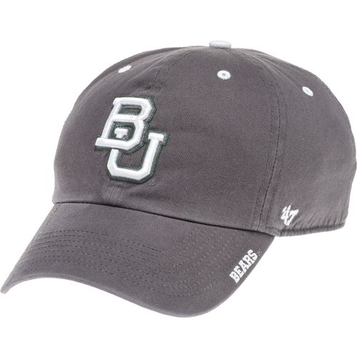 '47 Men's Baylor University Ice Cap