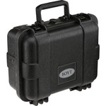 Boyt Harness Company H Series Handgun Case