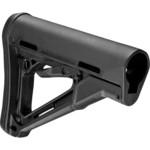 Magpul CTR Commercial Spec Receiver Extension Carbine Stock - view number 1