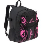 Worth® Girls' Storm T-Ball Backpack