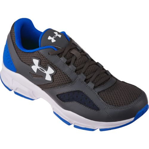 Under Armour™ Men's Zone Training Shoes