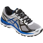 ASICS® Men's GT-2000™ 3 Running Shoes