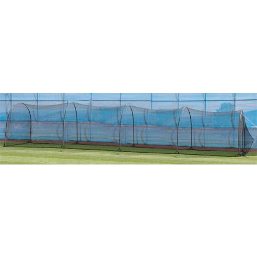 Heater Sports Xtender 48' Batting Cage