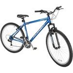 "Ozone 500® Men's Fragment 29"" 21-Speed Mountain Bicycle"