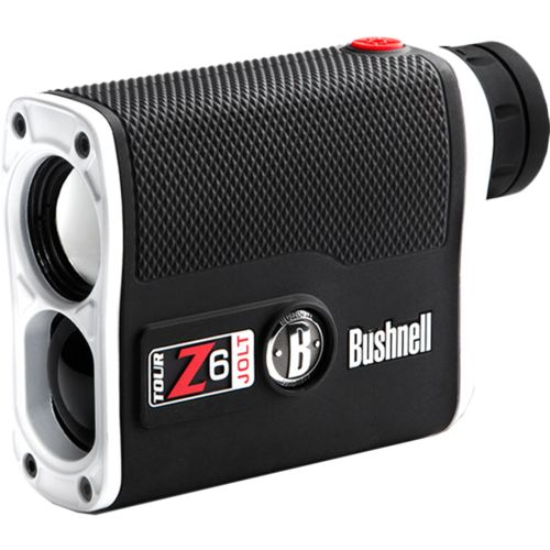 Display product reviews for Bushnell Tour® Z6™ 6 x 21 Laser Range Finder