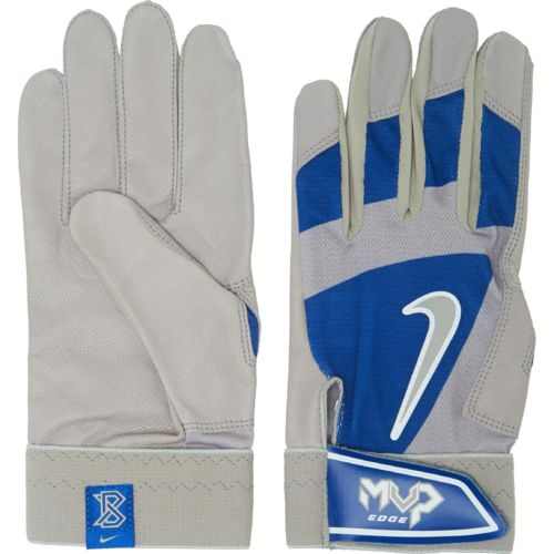 Display product reviews for Nike Adults' MVP Edge Batting Glove
