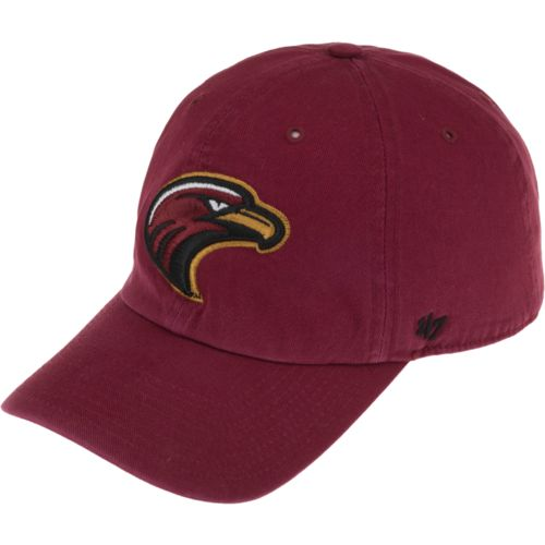 '47 Men's University of Louisiana at Monroe Clean