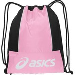 ASICS® Team Cinch Bag