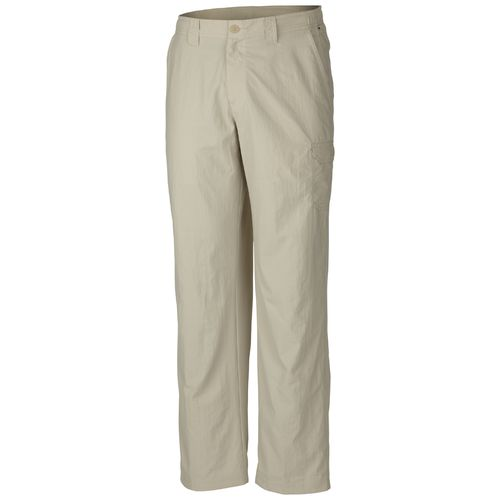 Columbia Sportswear Men's Blood and Guts Pant - view number 2