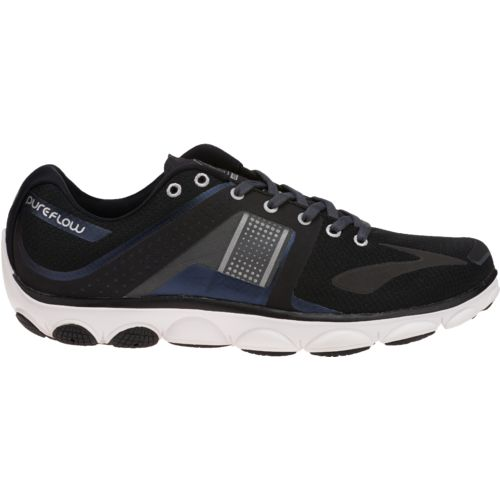 Brooks Men's PureFlow 4 Lightweight Running Shoes
