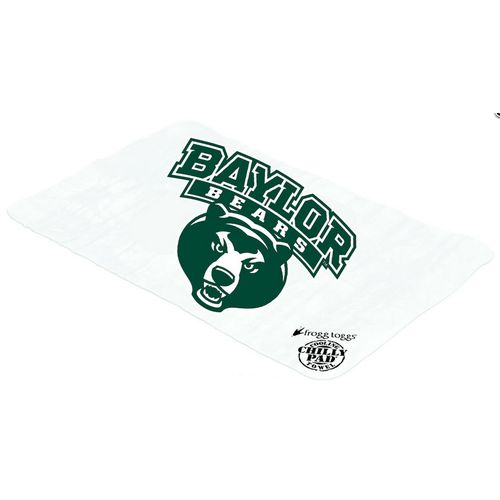 frogg toggs® Baylor University Chilly Pad