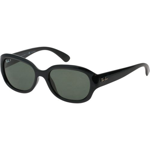 Ray-Ban Women's Jackie O Plastic Sunglasses