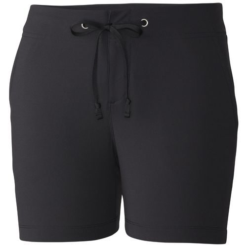 Columbia Sportswear Women's Anytime Outdoor Short