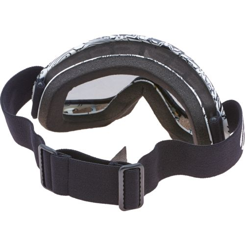 Magellan Outdoors Adults' Ski Goggles - view number 1