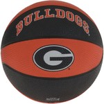 Rawlings® University of Georgia Alley Oop Youth Basketball