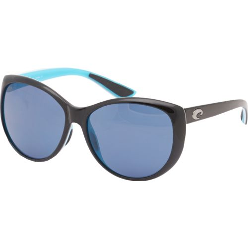 Costa Del Mar Adults' La Mar Sunglasses