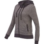 BCG™ Women's Lifestyle Relaxed Long Sleeve Hoodie