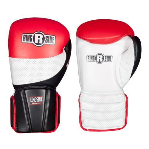 Ringside Coach Spar Boxing Punch Mitts