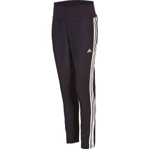 Wonderful Womens Adidas Originals Firebird Track Pants  Sports Fashion
