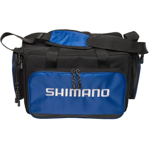 Display product reviews for Shimano Baltica Tackle Bag