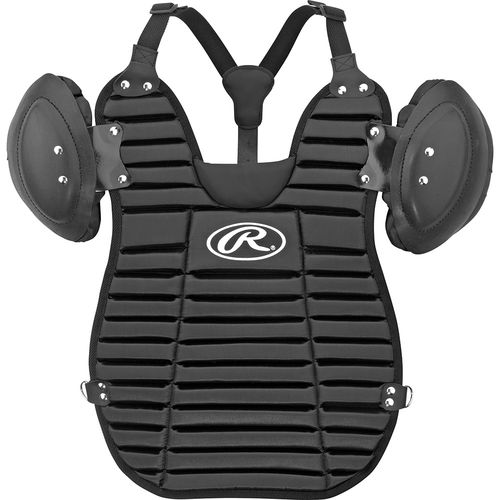 Rawlings 13.25 in Umpire Chest Protector