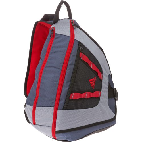 Image for adidas Capital Sling Backpack from Academy