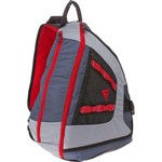 adidas™ Wright Sling Backpack