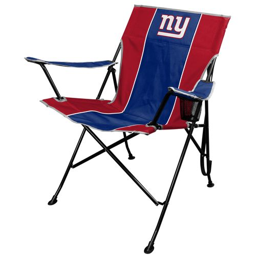 TLG8 New York Giants Chair