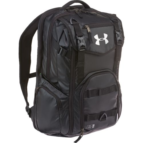 Under Armour® Coalition Backpack
