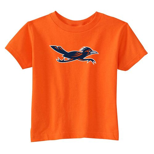 Viatran Infants' University of Texas at San Antonio Flight T-shirt