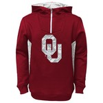 Oklahoma Sooners Boy's Apparel