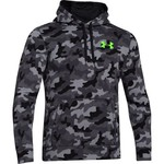Under Armour® Men's Rival Cotton Novelty Hoodie