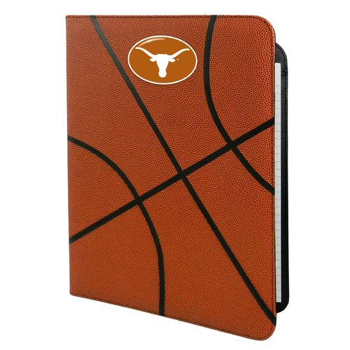 GameWear University of Texas Classic Basketball Portfolio