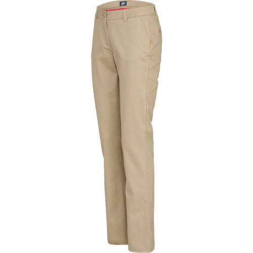 Display product reviews for Austin Trading Co. Juniors' Uniform Straight Pant