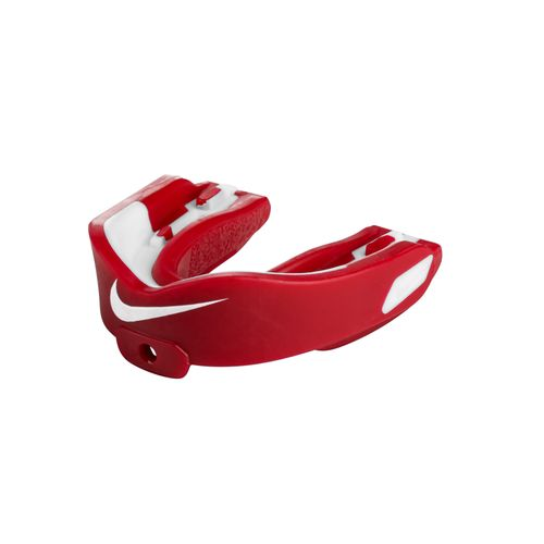 Nike Adults' Hyperstrong Mouth Guard