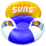 Poolmaster® Phoenix Suns Luxury Drifter - view number 1