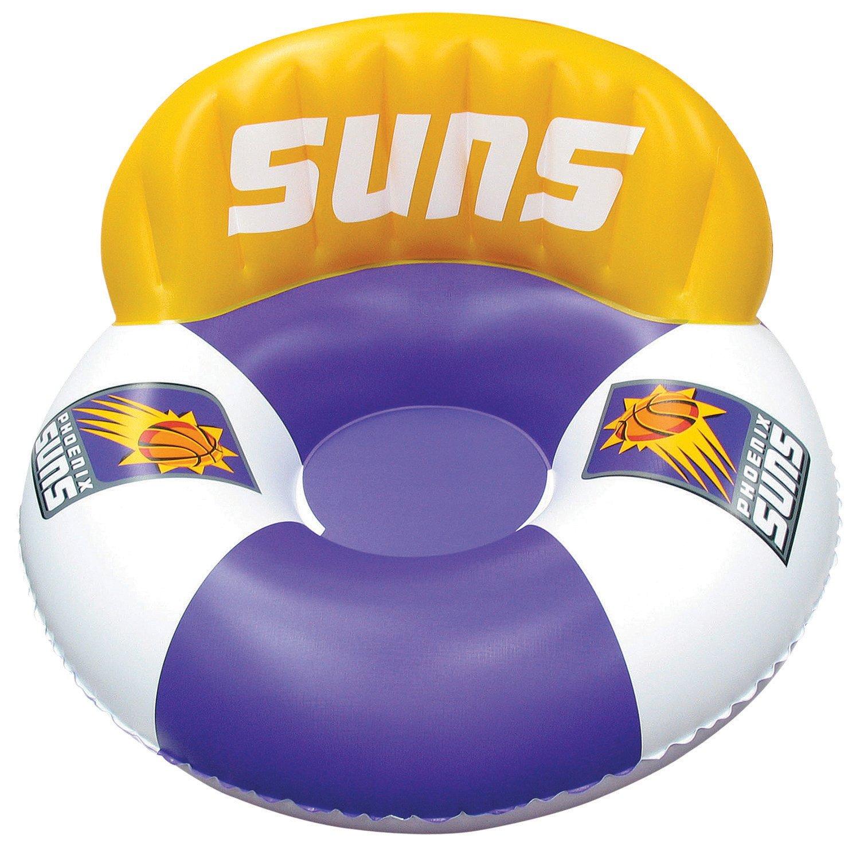 Poolmaster® Phoenix Suns Luxury Drifter