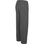 BCG Men's Cotton Basic Pant - view number 2