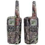 Midland X-Talker ALR2 GMRS 2-Way Radios 2-Pack - view number 1