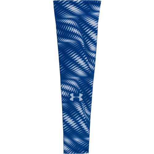 Under Armour® Men's Deception Full Arm Football Sleeve