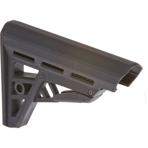 ATI TactLite AR-15 6-Position MIL-SPEC Stock