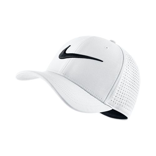 Nike Men's Vapor Swooshflex Training Cap