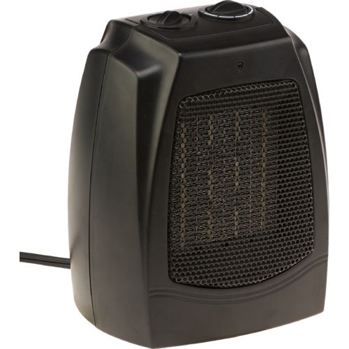 Konwin Home Tabletop PTC Heater